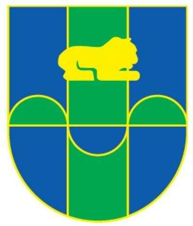 obcina_trebnje